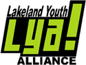 Lakeland Youth Alliance